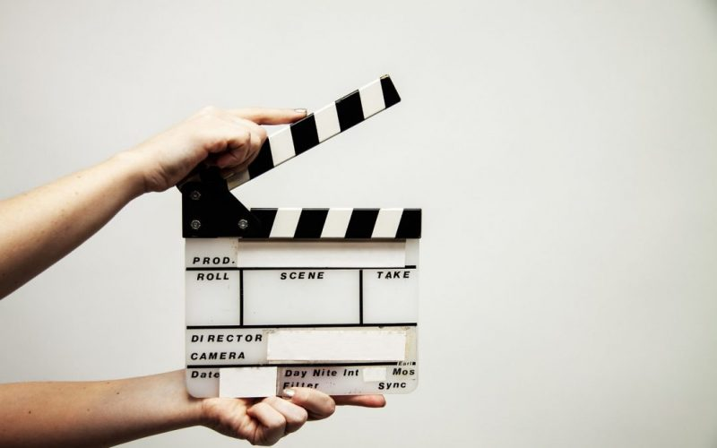 English Film Course